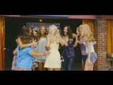 Download The House Bunny Full Movie Download Here
