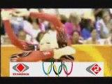 Promo Jocs Olímpics TVP