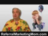 Legitimate Work From Home Opportunities For Moms