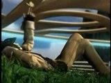 Amv Final Fantasy VIII