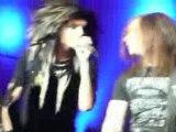 Forest National - Tokio Hotel - Ich Bin Nicht Ich (Partie 1)