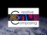 11 Creative & Composing -  Feuer in Dir  TIAN GREEN