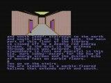C64 - Fahrenheit 451