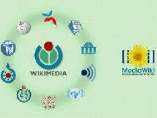 La syntaxe sur Mediawiki - Tutoriel Wikimédia France