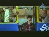 www.veeduonline.com Pachakuthira www.veeduonline.com Pt01