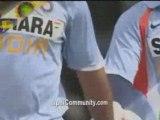 India v Sri Lanka 2008 2nd ODI P7