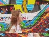 Mihimaru GT - ツヨクツヨク [pv]