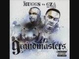 GENIUS VS DJ MUGGS - Exploitation Of Mistakes