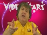 Russell Grant Video Horoscope Taurus August Monday 25th