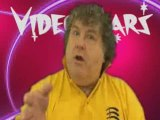 Russell Grant Video Horoscope Gemini August Monday 25th