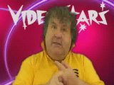 Russell Grant Video Horoscope Leo August Monday 25th