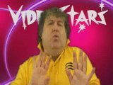 Russell Grant Video Horoscope Capricorn August Monday 25th