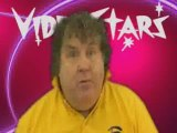Russell Grant Video Horoscope Pisces August Monday 25th