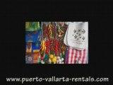 Puerto Vallarta Photos VCD