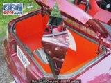 Occasion Mazda MX5 orbey
