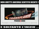 FILMMS-TRANSFLAMM TT2_ITALIAN