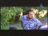 www.veeduonline.com Red Salute www.veeduonline.com Pt04