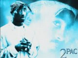 2 Pac - Shed So Many Tears Instrumental