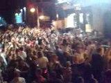 Feria Beziers 2008