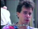 Un Drame Musical Instantané (1987)