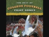 Florida State Fight Song - From College Football Fight Songs