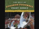 On Iowa - Iowa University - From College Football Fight ...