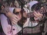 Steve Vai + Dweezil Zappa - Live Guitar Duel
