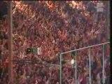 Jupiler Pro league : J 2 : Courtrai - CS Bruges : 2-1