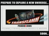 FILMMS-TRANSFLAMM TT5_ENGLISH