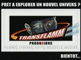 FILMMS-TRANSFLAMM TT6_FRENCH