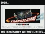 FILMMS-TRANSFLAMM TT10_ENGLISH