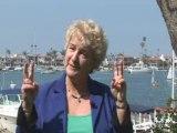 Strauss Foundation Nancy Strauss Tietge