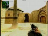 css counter strike sources