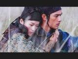 Musiques de films Asiatiques