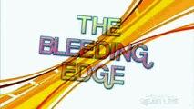 Bleeding Edge TV E3 2008: TNA iMPACT! preview