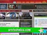 Internet Superstar - Episode 44 - Morgan Webb