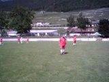 24.08.2008 - FC Aigle II 4 - 2 SSS2 002