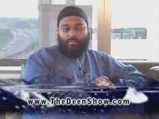 How to convert to Islam – How to Become a Muslim