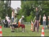 Callenge 2008 chaises musicales 1