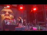 Korn Rock am Ring 2007 - Right Now