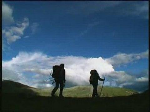 Qhapaq Ñan, La Grande Route Inca