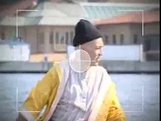 Ömer Karaoglu - Ramazan yepyeni klip 2008