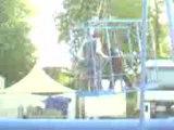 20060513 Foire du trone Dolu