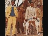 Boyz ii men - I Do Wedding Song