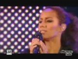 Leona Lewis - Better in time et bleeding love M6 music