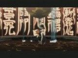 L'intégrale de Tsubasa tokyo revelation Sur YourLoveDarck