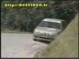 Video des lacs