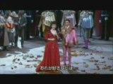 Bizet Carmen,Duet of Escamillo and Carmen