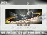 FILMMS TRANSFLAMM TT10_ENGLISH_+