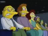 I simpson [ita] - parodia dei trailers audio cinema